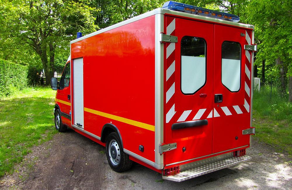 vehicule_secours_assistance_victimes-2