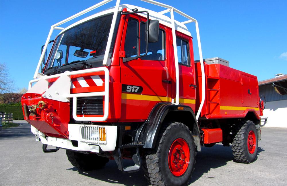 ccff_camion-citerne-feu-foret5