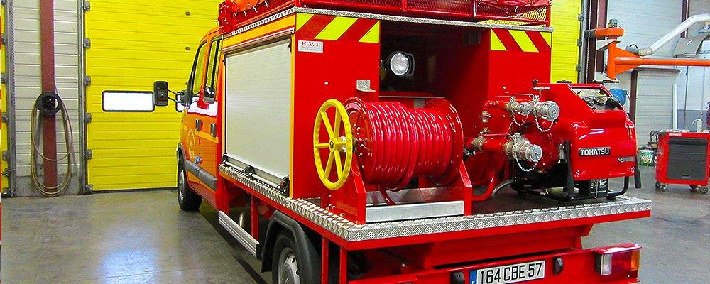 hvi_Vehicule_intervention01