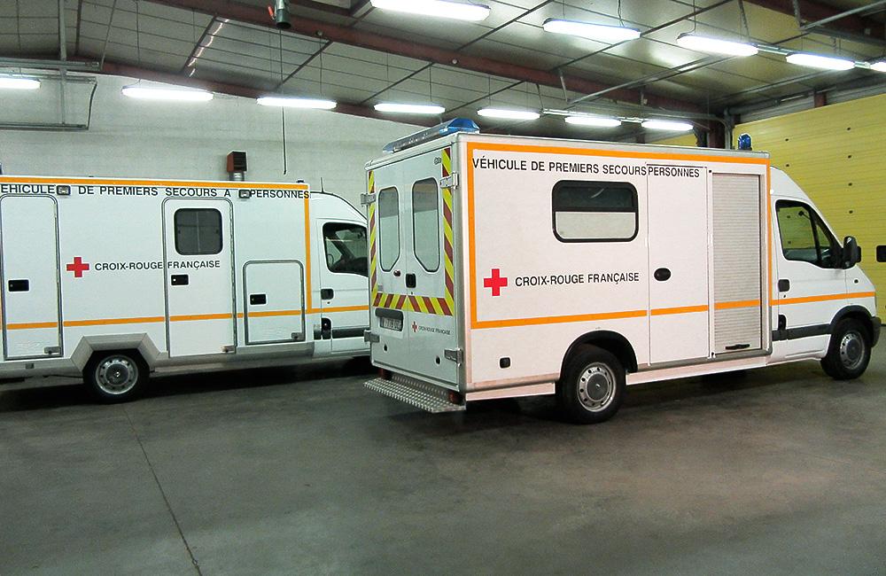 vpsp ambulance d occasion hiesse vehicule incendie. Black Bedroom Furniture Sets. Home Design Ideas